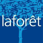 LAFORET Immobilier - Eucalyptus Conseil SARL