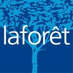 LAFORET - ABSN Sarl