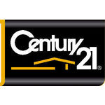 CENTURY 21 Duval Immobilier